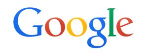 "The new Google algorithm ""Mobilegeddon"" or ""shopper heaven?"""
